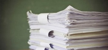 RTUPaper com   Previous year question papers of RTU